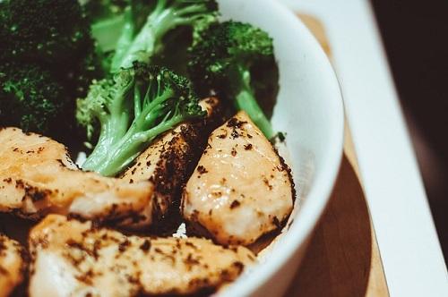 Eiweiss Diat Ernahrungsplan Zum Abnehmen Rezepte Erfahrungen
